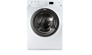 Ревю на Hotpoint-Ariston FMSG 623B