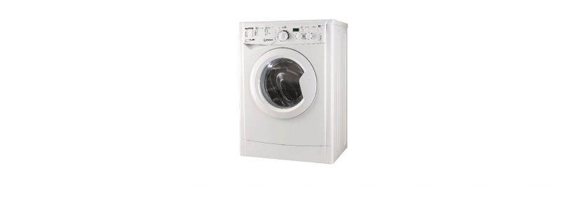 EWSD 51051 W EU