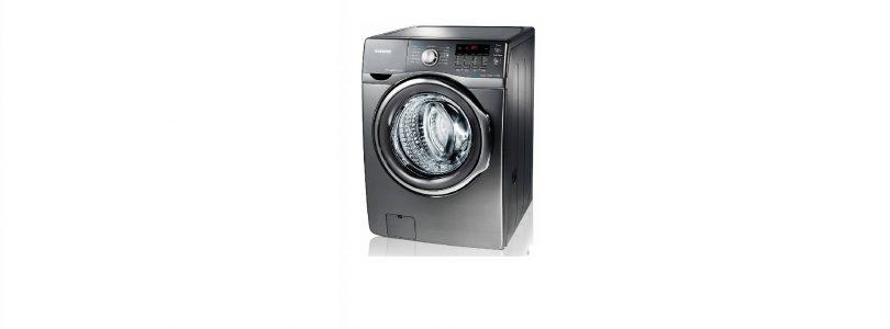 Най-добрите перални