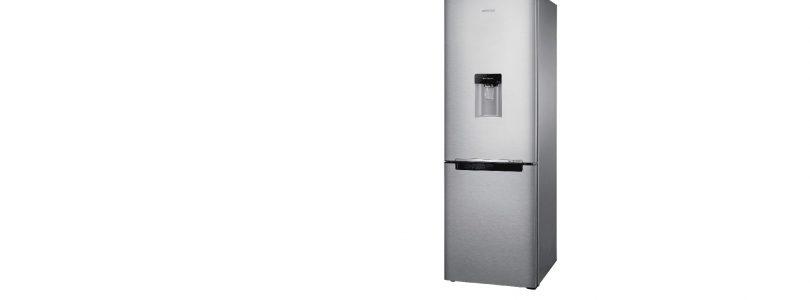 Най-добрите хладилници