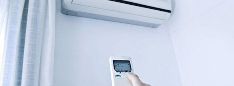Как да изберем климатик