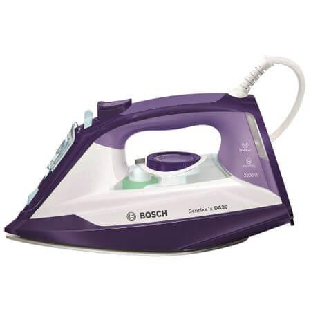 Bosch Sensixx'x TDA3026010