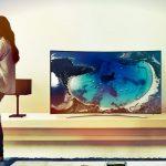Как да изберем телевизор?