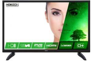 Телевизор LED Horizon 32HL7320H
