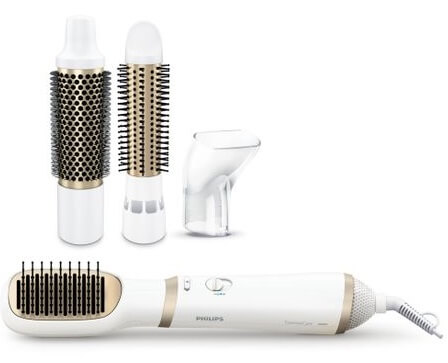 Philips Essential Care Airstyler HP8663/00