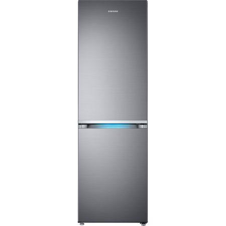 Samsung RB38R7717S9/EF