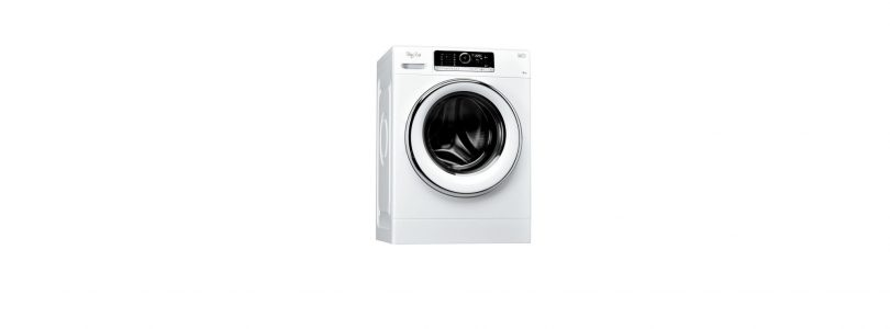 Whirlpool FSCR80423