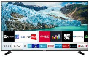 Телевизори Samsung 50 инча